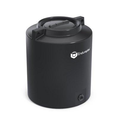 210 Gallon EnduraplasWater Storage Tank