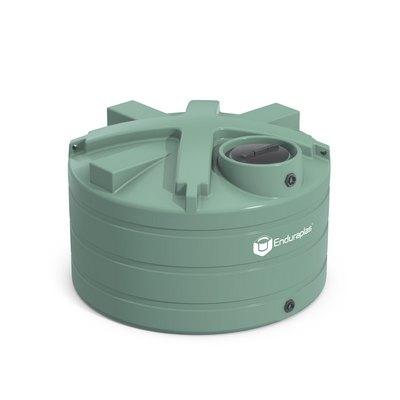 1,125 Gallon EnduraplasWater Storage Tank
