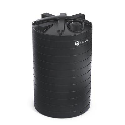 5,200 Gallon EnduraplasWater Storage Tank