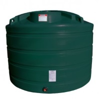 1200 gallon plastic water storage tank. Black Bedroom Furniture Sets. Home Design Ideas