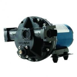 5 GPM 60 PSI Pump