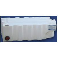35 Gallon Tote-A-Lube Tank (Tank Only)