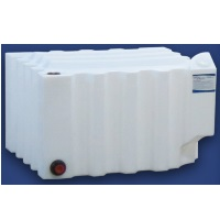 70 Gallon Tote-A-Lube Tank (Tank Only)