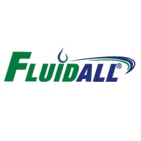 Fluidall Oil Totes