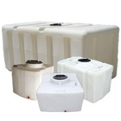 Water Tanks For Sale >> Water Tanks Plastic Tanks Poly Tanks Storage Tanks
