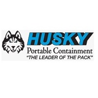 Husky Portable Containment
