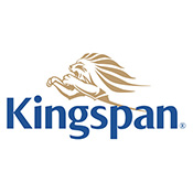 Kingspan Fuel Tanks