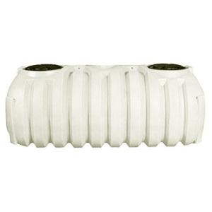1425 Gallon Underground Water Cistern Storage Tank