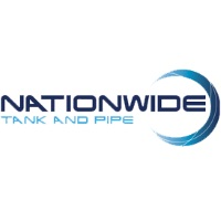 Nationwide Tank & Pipe