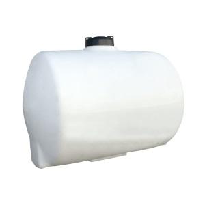 70 Gallon Application Saddle Tank