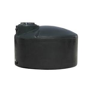1100 Gal Plastic Black Water Storage Tank  sc 1 st  Plastic Mart & Arlington TN | 1100 Gal Plastic Water Storage Tank