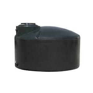 1100 Gallon Norwesco Plastic Potable Water Storage Tank Plastic Mart