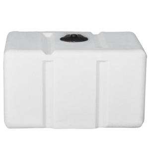 200 Gallon Plastic Loaf Tank