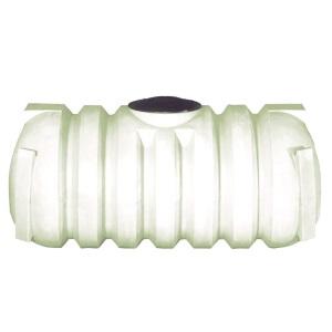 575 Gallon Underground Water Cistern Storage Tank
