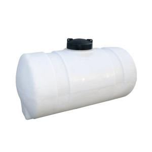 20 Gallon Applicator Saddle Tank