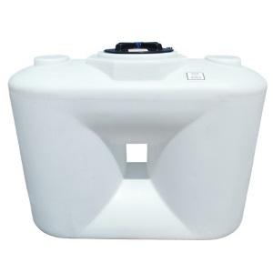 300 Gallon Doorway Water Tank