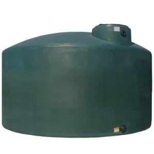 5000 Gallon Norwesco Plastic Potable Water Storage Tank  sc 1 st  Plastic-Mart.com & 5000 Gallon Norwesco Water Tank 40943 41377 43831