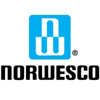 Norwesco Locations