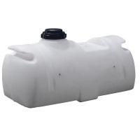 Norwesco Spot Sprayer Tanks