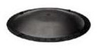 "20"" Septic and Water Tank Lid"