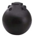 500 Gallon Sphere-Pump/Dosing Tank (40785)