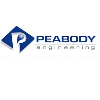 Peabody Engineering Tanks