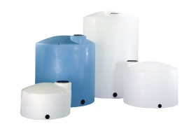 Vertical Storage Tanks All Sizes Low Prices