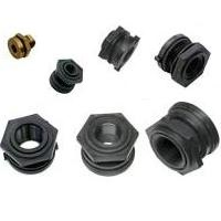 Plastic Tank Fittings
