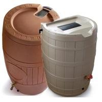 Rainwater Tanks Rainwater Barrels Plastic Martcom