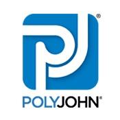 PolyJohn Holding Tanks