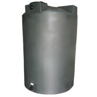 1150 Gallon Bushman (Formerly Poly-Mart) Plastic Water Storage Tank