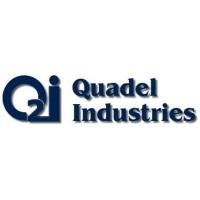 Quadel Titan Plastic Tanks