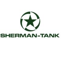 Sherman Roto Tanks