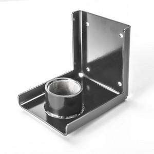 Universal Pump Bracket W/ Hardware Kit