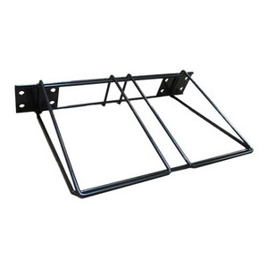 Slimtainer Drip Tray Kit (Frame Only)