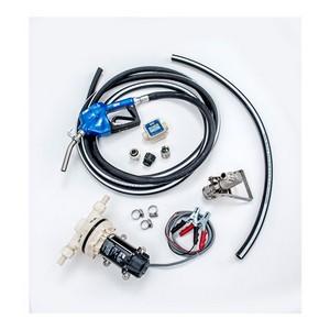 Def Pump Kit 110 Volt