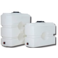 Snyder Water Closet Tanks