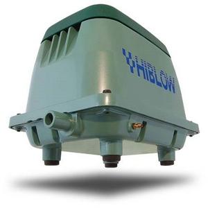 HiBlow HP-80 Septic Air Pump