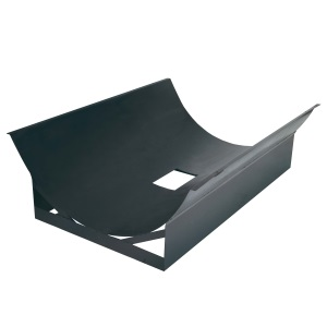 Saddle 500 Gallon
