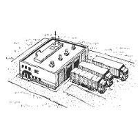 Depot Stocking Stores