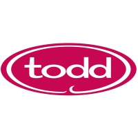 Todd Marine Products