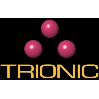 Trionic Tanks Distributor