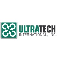 Ultratech International Spill Products
