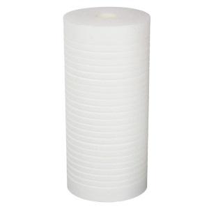 Viqua High Flow Home Filter Cartridge