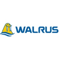Walrus Pumps