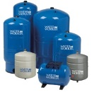 Water Pressure Tanks | Well Pump Tanks