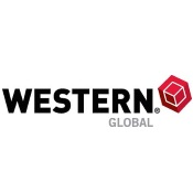 Western Global Fuel