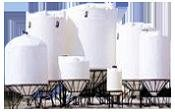 snyder magnesium chloride tank