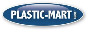 plastic-mart logo