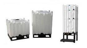 stackable tanks